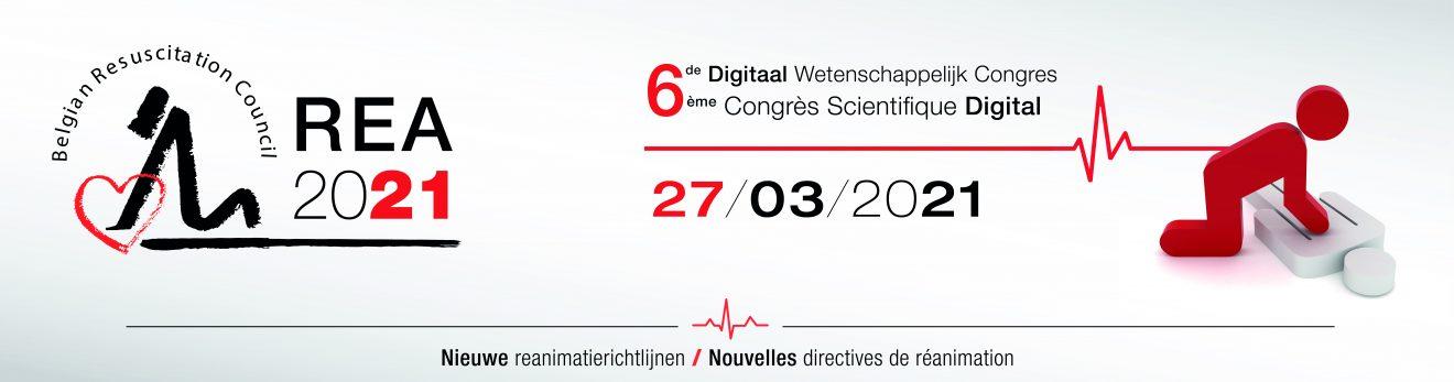 Belgian Resuscitation Council